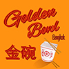 Golden Bowl Western Chinese