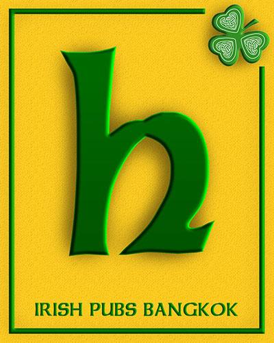 Hanrahans Bangkok