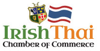 Irish Thai Chamber of Commerce
